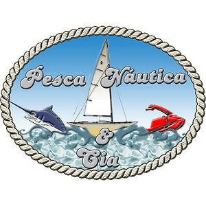Profile picture for Pesca Náutica & Cia