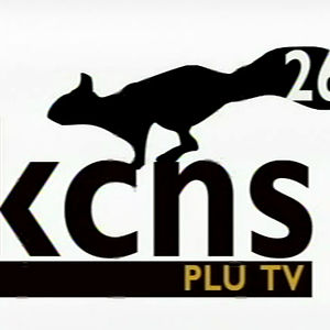 Profile picture for Mast Student Television