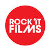 ROCK*iT FiLMS
