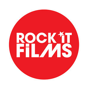 Profile picture for ROCK*iT FiLMS