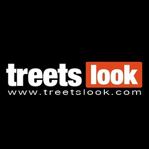 Profile picture for TreetsLook