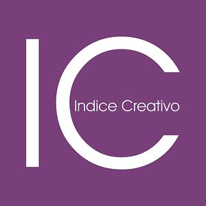 Profile picture for Indice Creativo