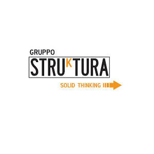 Profile picture for Gruppo Struktura
