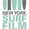 New York Surf Film Fest