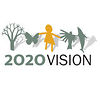 2020VISION