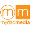 Myriad Media