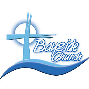 Profile picture for Bayside Community Church