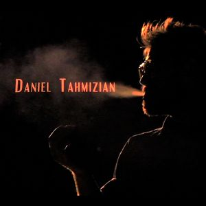 Profile picture for Daniel Tahmizian