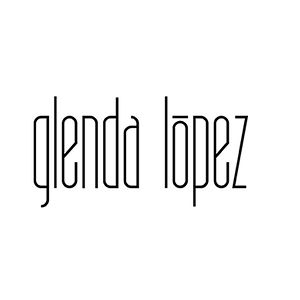 Profile picture for Glenda López ©