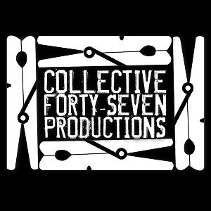 Profile picture for Collective-47 Productions