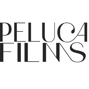 Profile picture for Peluca Films