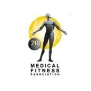 Profile picture for Medical Fitness Association