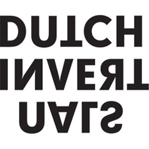 Profile picture for DUTCH INVERTUALS