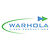 Warhola Video Productions, Inc