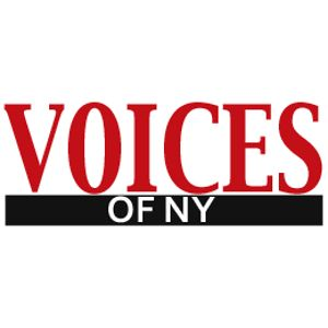 Profile picture for Voices of NY