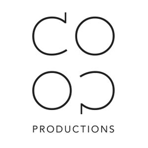 Profile picture for Co-Op Productions