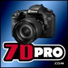 7DPRO.COM - KATHY