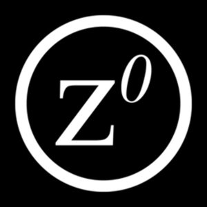 Profile picture for Zedzero