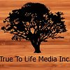 True To Life Media INC
