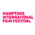 Hamptons International Film Fest