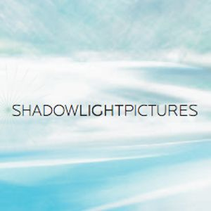 Profile picture for Shadowlight Pictures