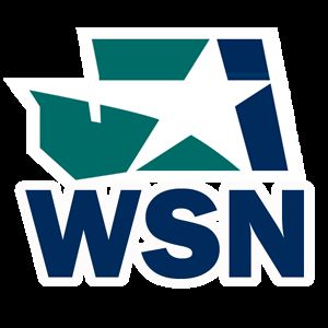 Profile picture for Washington Sports Network