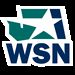 Washington Sports Network