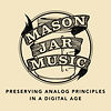 Mason Jar Music