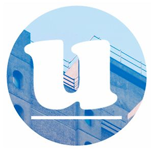 Profile picture for urbanizr