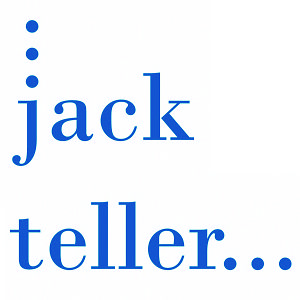 Profile picture for Jack Teller Content