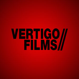 Profile picture for Vertigo
