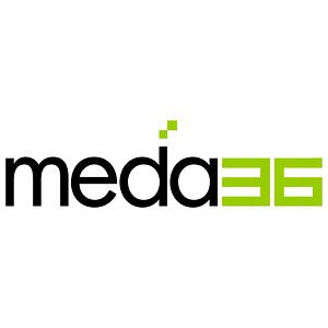 Profile picture for meda36