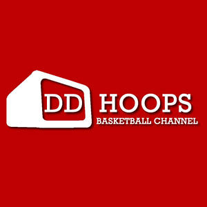 Profile picture for DD-HOOPS TV