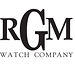 RGM Watch Co