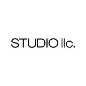 Profile picture for Studio llc