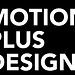 Motion Plus Design