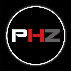 Profile picture for PowerHourZone