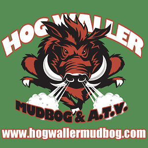 Profile picture for Hog Waller Mud Bog