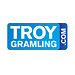 TroyGramling.com