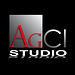 AgCl Studio.