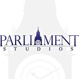 Profile picture for Parliament Studios