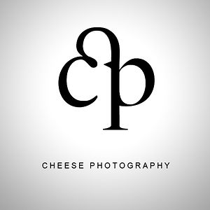 Profile picture for cheese photography