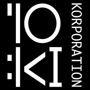 Profile picture for 'lO:KI Korporation