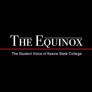 Profile picture for The Equinox