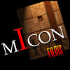 Micon Films
