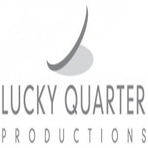 Profile picture for Lucky Quarter Productions