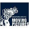 Western Arctic Moving Pictures
