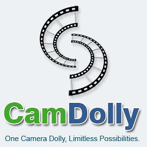 Profile picture for Met - CamDolly.com