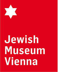 Profile picture for J&uuml;disches Museum Wien