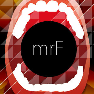 Profile picture for monsieurFrancois